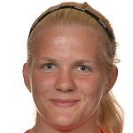 Emma  Holmgren