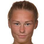 Amanda  Östervall