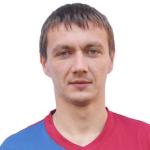 Evgeniy  Kachan