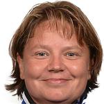 Marianne  Miettinen