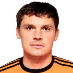 Andrey  Lozhkin
