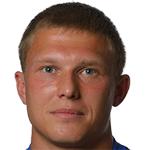 Anton  Kobyalko
