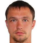 Vladimir  Romanenko