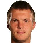 Denis  Vavilin