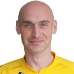 Denis  Pchelintsev