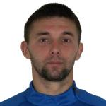 Aleksandr  Shulenin