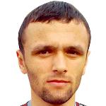 Davron  Khabibulloev
