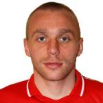 Andrey  Lukanchenkov