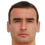 Dmitriy  Grachev
