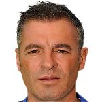 Diego  Bortoluzzi