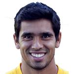 Rubén Alejandro  Ramírez Dos Ramos