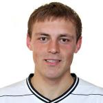 Evgeniy  Gavryuk