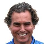 José Guillermo  Del Solar Álvarez-Calderón