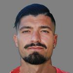 Ivan  Varone