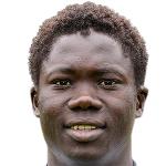 Mouhamadou Mansour  Diop