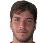 Gianluca  Gracco