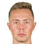 Joel  Andersson