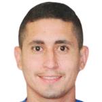 Manuel Moisés  Medori Martínez