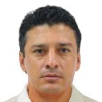 Sergio  Almaguer Treviño