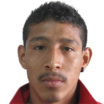 San Leobardo  Mendez