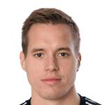 Anders Ågnes   Konradsen