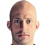 Jonas  Ueland Kolstad