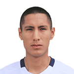 Saúl Yonatan  Salas Carrillo