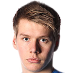 Marcus  Johansson