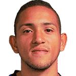 Kenny Anthony  Romero Alvarado