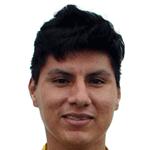Willy Fernando  Pretel Santos
