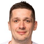 Atli  Gregersen
