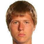 Ivan  Maksimov