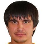 Denis  Klopkov