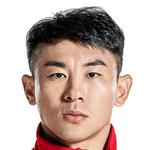 Hanchao  Yu
