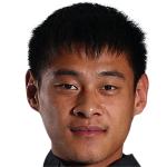 Xuegeng  Han