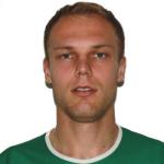 Piotr Paweł  Polczak