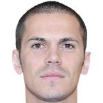 Gheorghe  Florescu