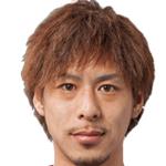 Akito  Kawamoto