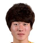 إيوي جو هوانج