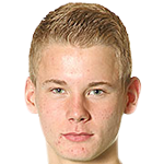 Johan  Brattberg