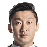 Chong  Zhang