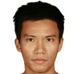Junyan  Feng