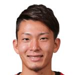 Yuto  Nagasaka