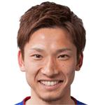 Ryo  Shinzato