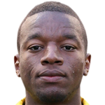 Mamadou Lamarana  Diallo
