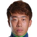 Zhiwei  Song