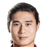Yuhao  Zhao