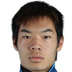 Yangxin  Li
