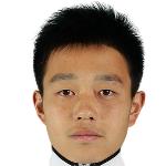 Jiakang  Mao
