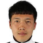 Jialin  Dong